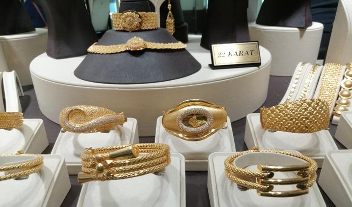 Goldpreis erstmals seit April 2013 wieder über 1.500 USD