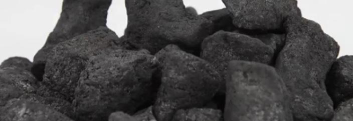 """""""Metschel"""" wird bis August 2020 700.000 Tonnen Koks nach China liefern"""