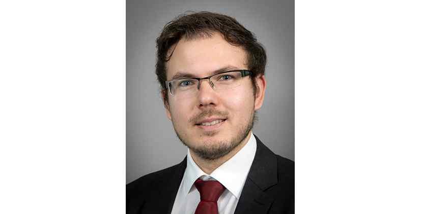 B2B-Gespräche auf der bayerischen Messe bauma CTT RUSSIA in Moskau