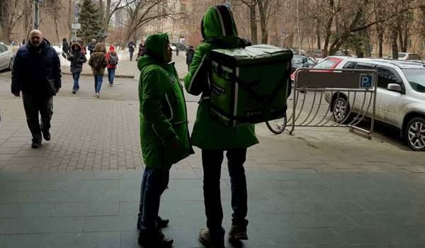 """""""Sie sind am falschen Platz."""": Millionen Russen sind über- oder unterqualifiziert"""