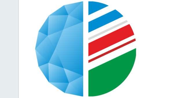 Jakutien – ein Treffpunkt für Innovation