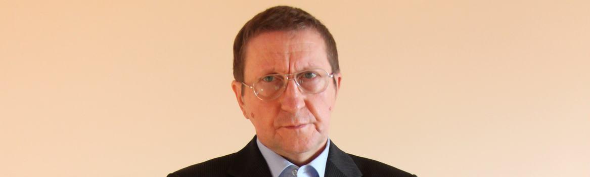 """""""Größe ist entscheidend"""": Igor Belikow über Situation in russischer Wirtschaft"""