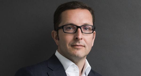 Mario Mehren startet als neuer Sprecher des OAOEV-Arbeitskreises Russland
