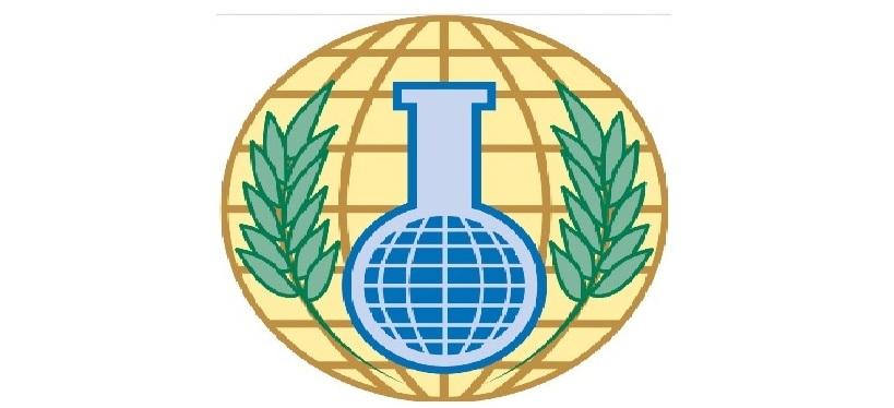 Russland wird Chemiewaffenvernichtungsanlagen zur Beseitigung gefährlicher Anfälle verwenden
