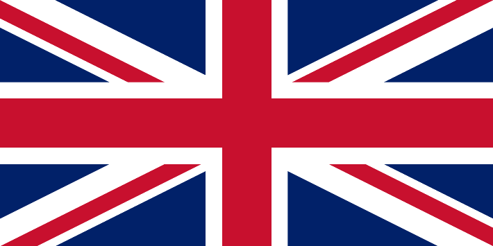 Neue Sanktionen können unmittelbar nach Brexit eingeführt werden
