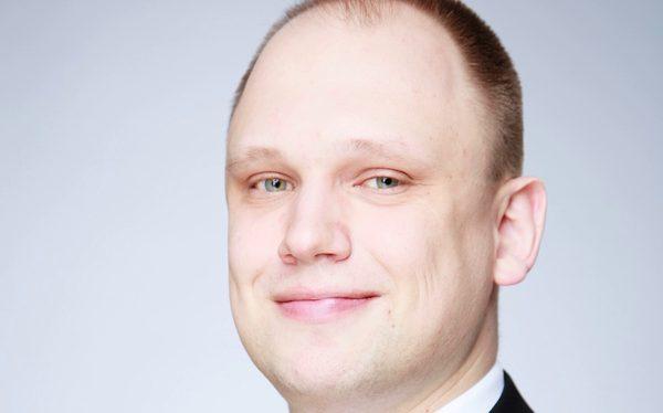 """""""Unsere Stärken symbiotisch zusammenführen"""": Deutsch-Russische Initiative für Digitalisierung der Wirtschaft (GRID)"""