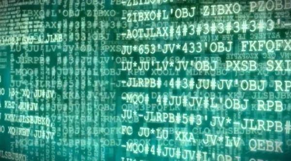 Chef von PandaDoc: Dutzende IT-Unternehmen wollen Standort Belarus verlagern