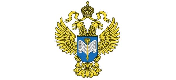Rosstat verzeichnete Anstieg der Rohstoffabhängigkeit der russischen Wirtschaft