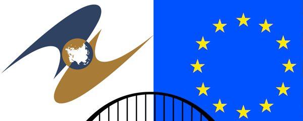 Neue Kommissionen in EU und EAWU: Chancen für Dialog nutzen