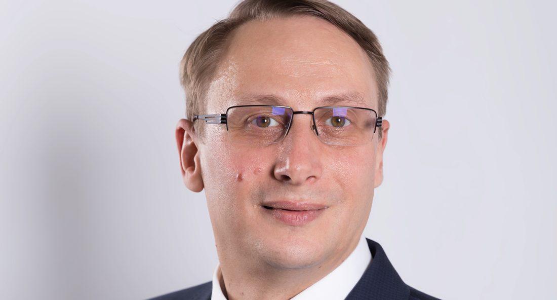 Als Ausländer zu Coronavirus-Zeiten in Russland: Was tun?