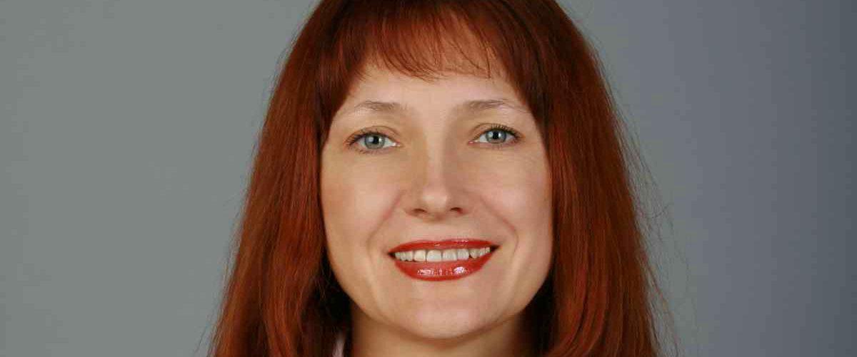 """""""Die Regierung handelt nach Plan und schnell"""": Unternehmerin Irina Pisarewskaja"""