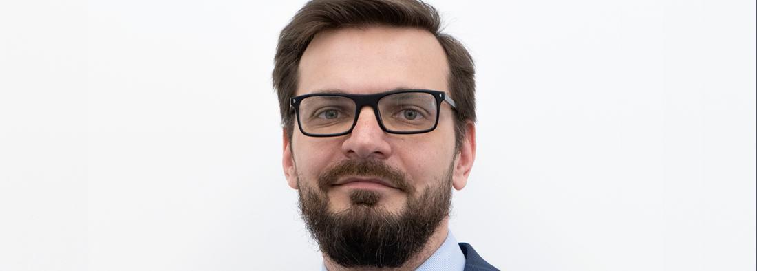 """""""Der Markt ist riesig"""": Boris Wittkowski vom Informationszentrum der Deutschen Wirtschaft in St. Petersburg über deutsche Investitionen in Russland"""