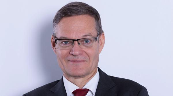 """""""Top of the 1000"""" – deutscher Jurist schafft es auf Liste der besten Manager Russlands"""