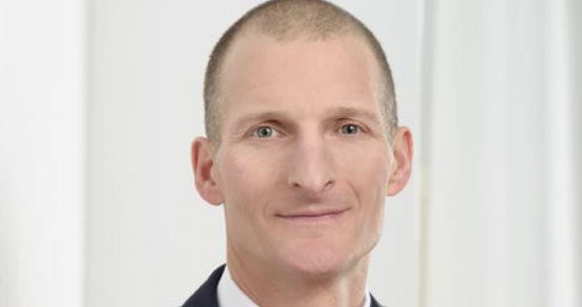 """""""Ich bin russifizierter Österreicher"""": Marco Koschier von Rödl & Partner über seine Erfahrungen in Russland"""