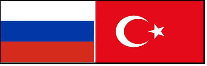 Türkei kauft vorläufig keinen russischen COVID-19-Impfstoff