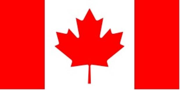 Kanada weitet Sanktionen gegen Russland aus