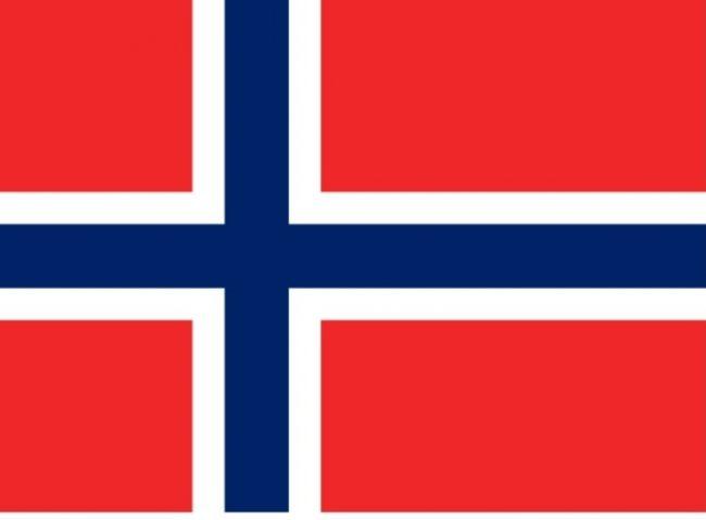 Norwegen blockiert Verkauf der Motorenfabrik Bergen Engines an russisches Unternehmen
