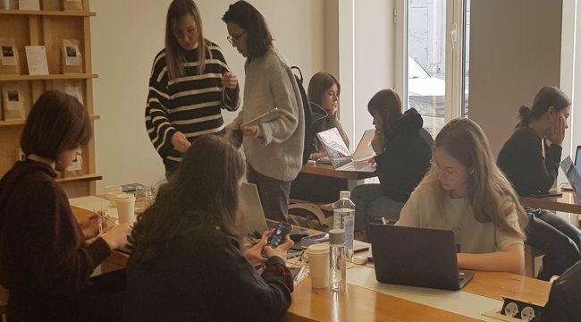 """""""Weder Verantwortung noch Disziplin"""" – russische Arbeitgeber gegenüber jungen Menschen sehr kritisch"""