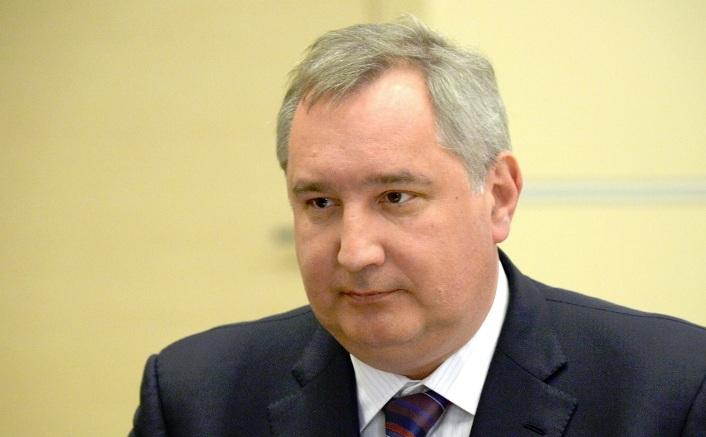 Roskosmos gibt 1,7 Milliarden Rubel für die Vorbereitung einer bemannten Mondmission aus