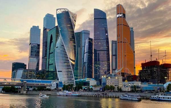 Der Wohnungsmarkt in Moskau: unrealistische Preiserhöhungen