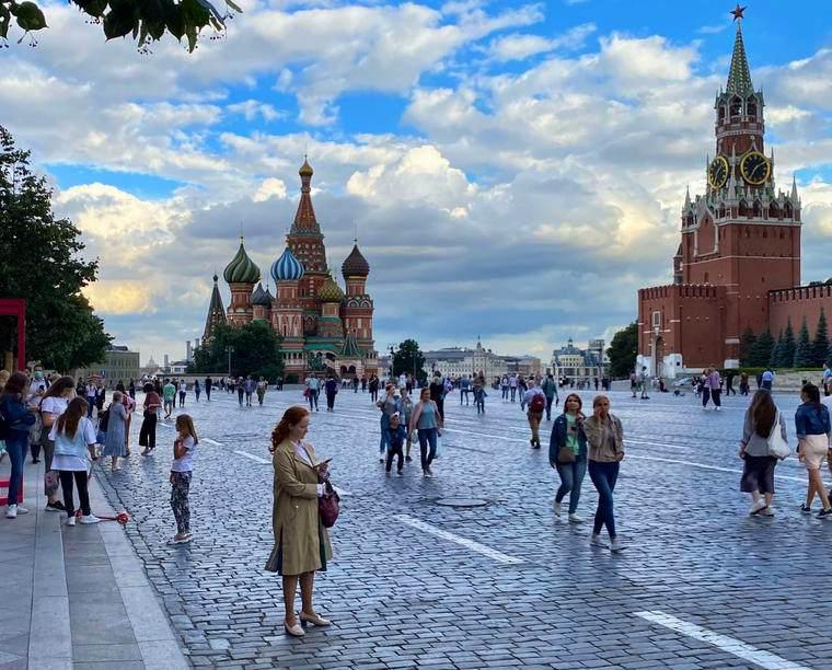 Wunsch und Wirklichkeit: Russische Wissenschaftler verglichen das Wohlbefinden von Familien